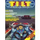 Tilt, LE magazine de référence