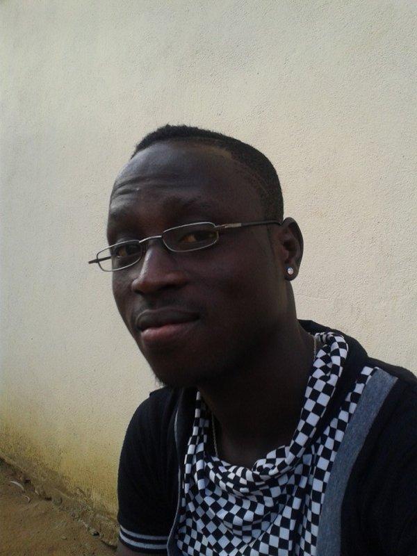 willy bayala