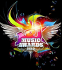 nrj--music--awards--2010
