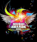 Photo de nrj--music--awards--2010