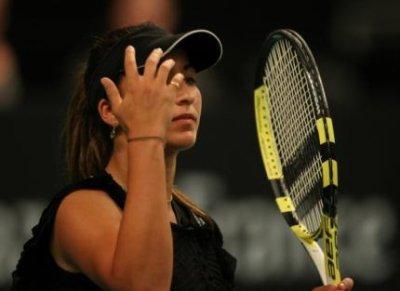 Tournoi WTA du Quebec