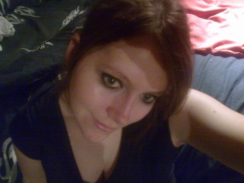 moi mars 2011