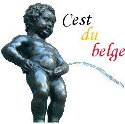 Blog de Cest-du-belge