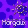 ActionPotMargaux