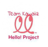 Team-Kawaiiz