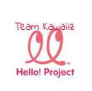 Photo de Team-Kawaiiz