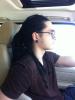 Tom a refait ses dreads ! :D