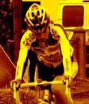 Photo de dydy-acb-cyclisme