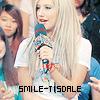 Smile-Tisdale