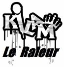 Photo de Kilam-Lr-Le-Raleur