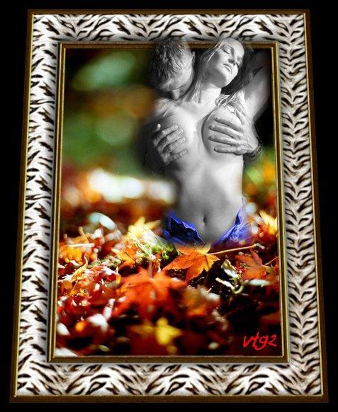 Je vous souhaite dimanche paisible et reposant De moi Bisous http://vtg207.skyrock.com/3236978143-Rau-ma-dor-ochii-ma-dor.html