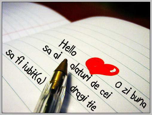 BONJOUR   bonne journée à vous, avec vos proches avoir de l'amour