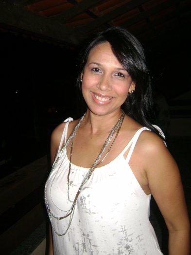 Reveillon 2011