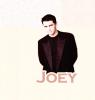 06 | Joey Tribbiani/ Matt LeBlanc