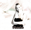 07 | Phoebe Buffay/ Lisa Kudrow