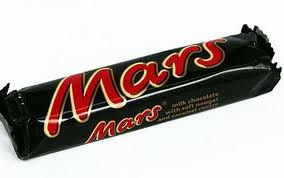 Mars ... et sa repart ! Mdr !