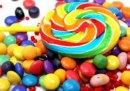 Photo de candies-du-44