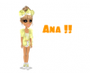 Prunella---msp