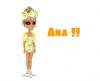 Prunella---msp