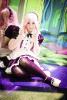 Maid Super Sonico