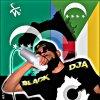 BLACK D.J.A. feat. RESKOBAR - Présentations