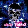 xxx-crazy-riders-xxx