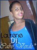 Photo de Laurene-59