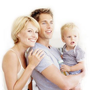 Gayou- Histoire de famille / Gayou -Heureux pour cette famille  (2011)
