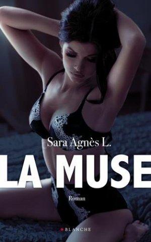 La Muse de Sarah Agnès L.