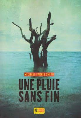 Une Pluie Sans Fin de Michael Farris Smith