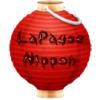 LaPauseNippon