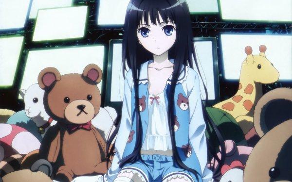 Bienvenue sur mon blog cher otaku !