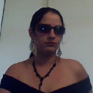 en mode soleil