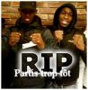 RIP-MES-FRERE
