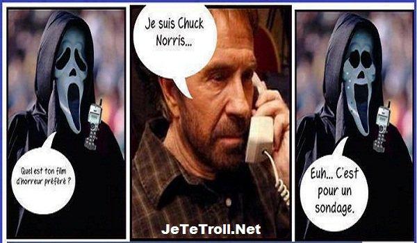 Blague Chuck Norris