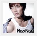 Photo de NaoNari
