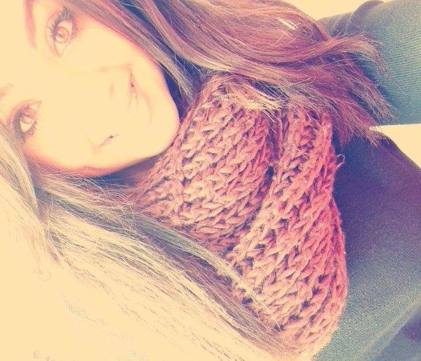 Bref ♥ .
