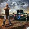 syclone-mc