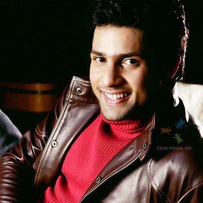 my actor
