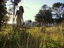 Photo de for-you-myfriendsx34