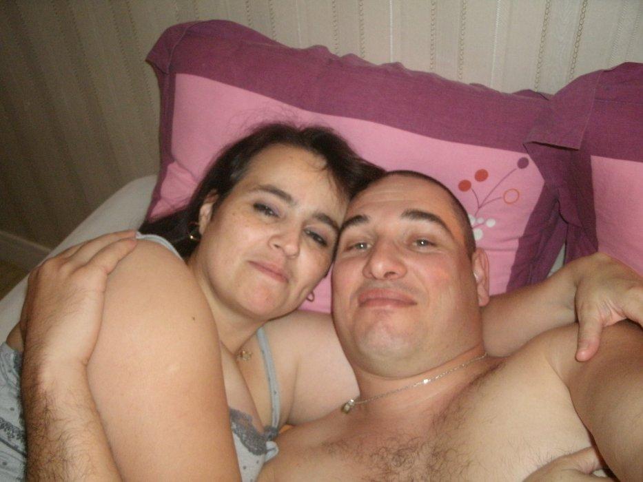 Blog de nate-et-mickey-12062009