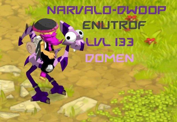Narvalo-Dwoop