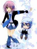 Photo de ShugoChara-Life
