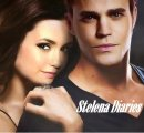 Photo de StelenaDiaries-fanfic