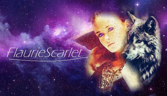 Bienvenue à bord du Scarlet Paradise! ~ ❤