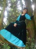 Photo de toujourslesmile18