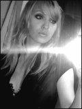 Photo de blondi3-x