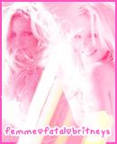 Photo de Femme-Fatal-BritneyS