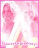 Femme-Fatal-BritneyS