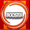 boostix